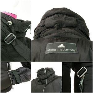 Adidas by Stella McCartney Jackets & Coats - Stella McCartney Adidas Ski Jacket Size Large